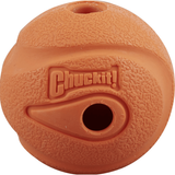 Chuckit! Fetch Ball Medley Triple Pack Dog Toy