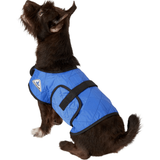 TechNiche International Evaporative Cooling Dog Coat