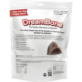 DreamBone Grill Masters T-Bones Chews Dog Treats