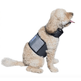 FlexiFreeze Ice Refill for Cooling Vest and Collar