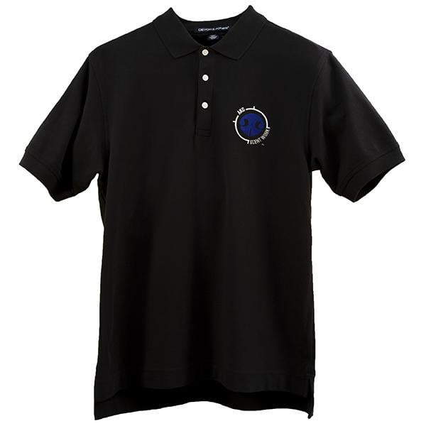 Scent Work Polo