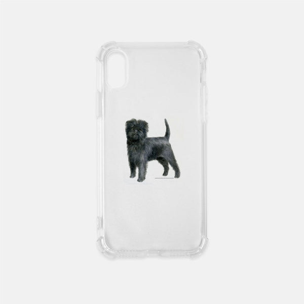 Affenpinscher Phone Case