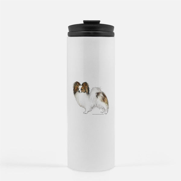 Papillon Thermal Tumbler