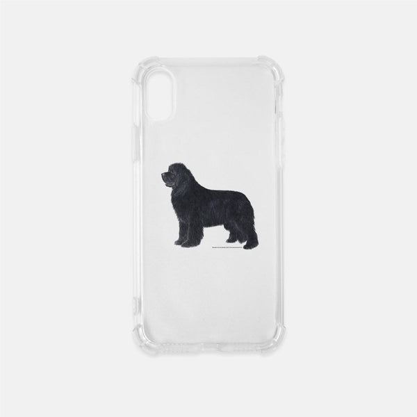 Newfoundland Phone Case