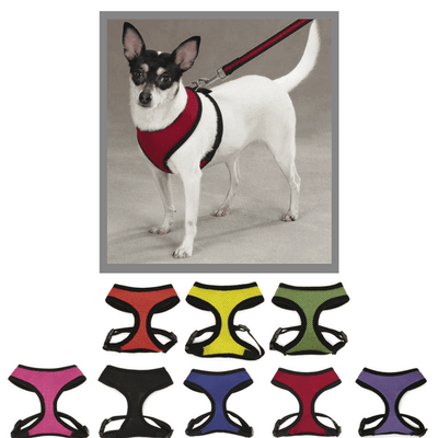 bed2_5_grande_47cb7fdc 0fee 4bd1 946e 7bd1c91c7373_400x?v=1536526300 dog harnesses & no pull dog harnesses akc shop