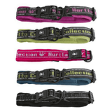 Hurtta Padded Dog Collar
