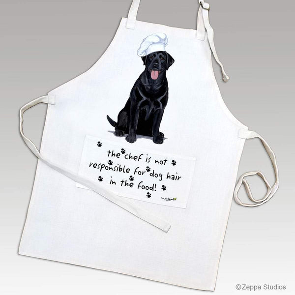 Personalised /'Labrador Retriever Dog/' Canvas Tote Bag GIFT FOR PET DOG OWNER