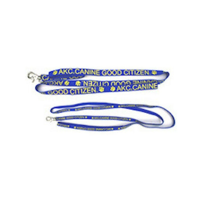 CGC Dog Leash