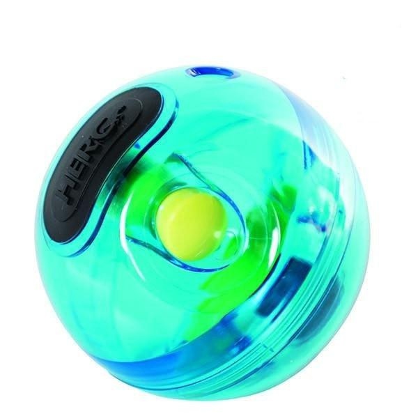 Treat Dispensing Giggle Ball