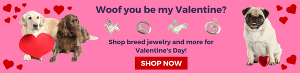 https://shop.akc.org/collections/collections-valentines-day-gifts