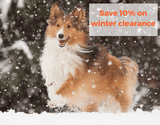 https://shop.akc.org/collections/collections-sale-winter-gear