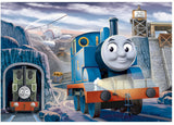 Ravensburger Thomas & Friends™ Quarry Time (35 pc Puzzle in a Tin) 8731