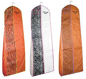 "72"" Excel  Safari Bags"