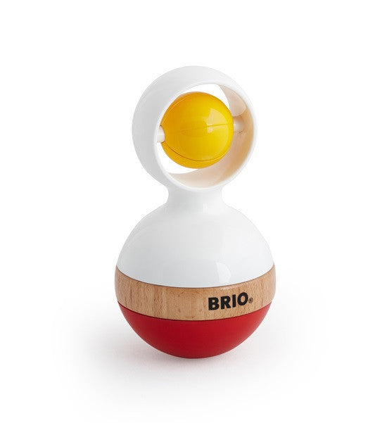 Brio Infant/Toddler - Infant - Motion Wobbler 30339