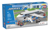 Brictek Airplane 11504