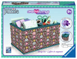 Ravensburger 3D Puzzles Mary Beth: Storage Box (216 pc) 12082