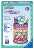Ravensburger 3D Puzzles Mary Beth: Pencil Cup (54 pc) 12083