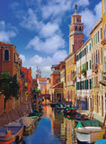 Ravensburger Adult Puzzles 500 pc Puzzles - In Venice 14488