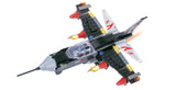Brictek Sonic Fighter 3-in-1 15707