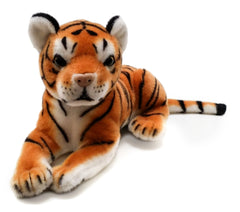 VIAHART 13 Inch Baha the Baby Tiger