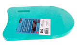 VIAHART Adult Swimming Kickboard
