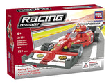 Brictek Racing Car 21501