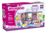 Brictek Imagine Mini Market 22005
