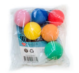 Viahart 2.375 Inch (6Cm) Foam Ball Set For Hockey And Various Other Sports