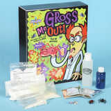 Be Amazing Toys Gross Me Out! 3735
