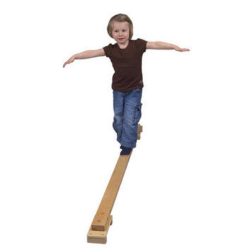 Guidecraft Classroom Furniture - Balance Beam G99000