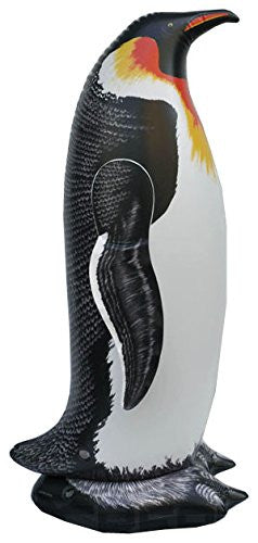 "Jet Creations 36"" Tall Penguin"