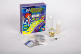 Be Amazing! Amazing Science Get Slimed 4515