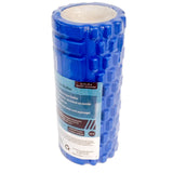 Viahart 13 Inch Hollow Foam Roller