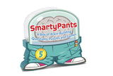 Melissa & Doug Smarty Pants - 5th Grade Card Set 5076