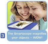 Ravensburger Science X® Maxi - Smartscope 18936