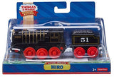 Fisher Price Thomas the Tank Engine wooden rail series electric Hiro Y4108