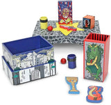 Melissa & Doug Incredible Illusions Magic Set