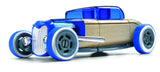 Automoblox™ Mini HR-3 Hot Rod  55114