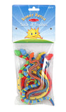 Melissa & Doug Sack of Snakes