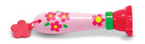 Melissa & Doug Blossom Bright Flashlight 6119