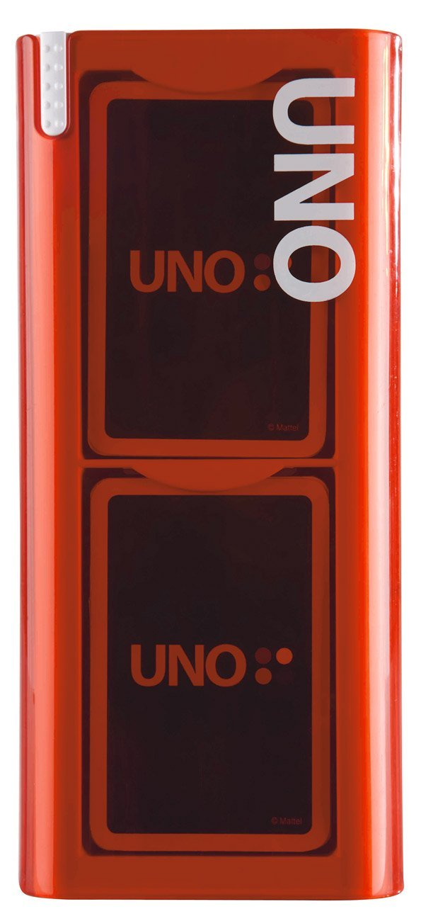 Mattel UNO® Mod™ Card Game R2828