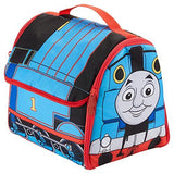 Fisher Price Thomas the Tank Engine wooden rail series 2WAY clean up bags & Sodor play mat BDG70