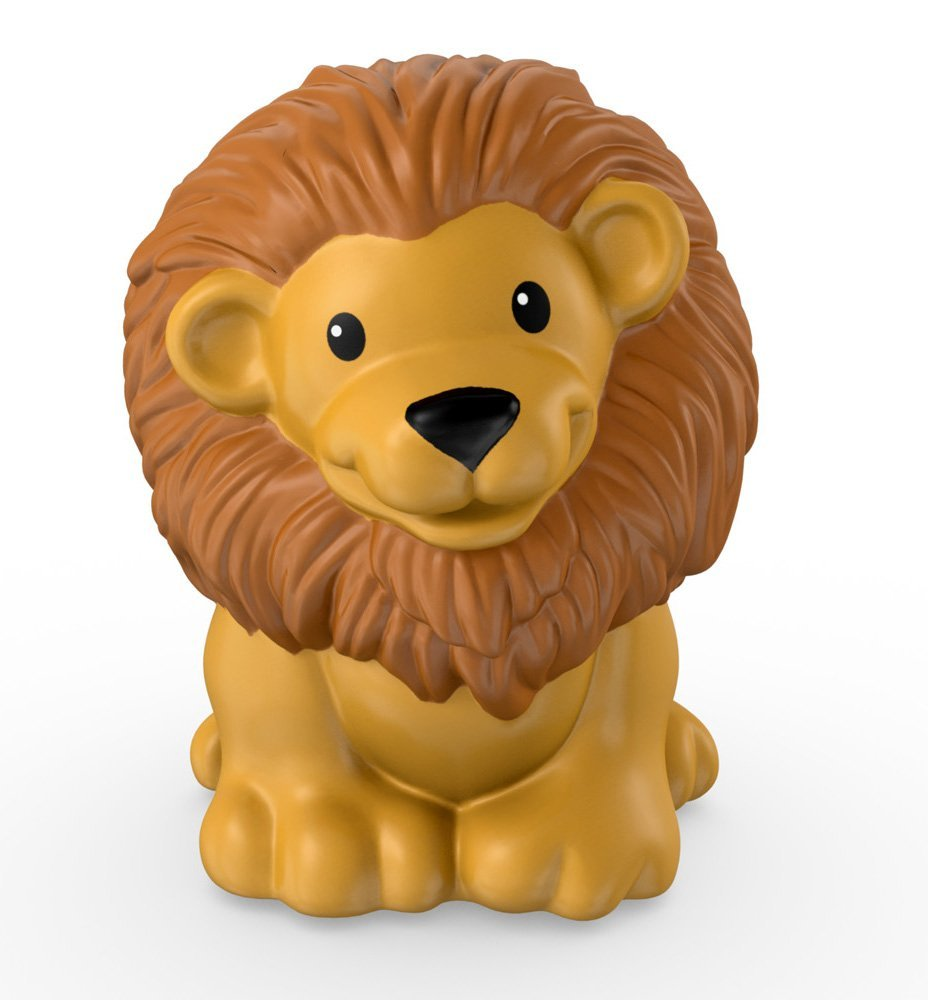 Fisher Price Little People Zoo Animal Farm Animal Friends You Are My Everything Yame Inc