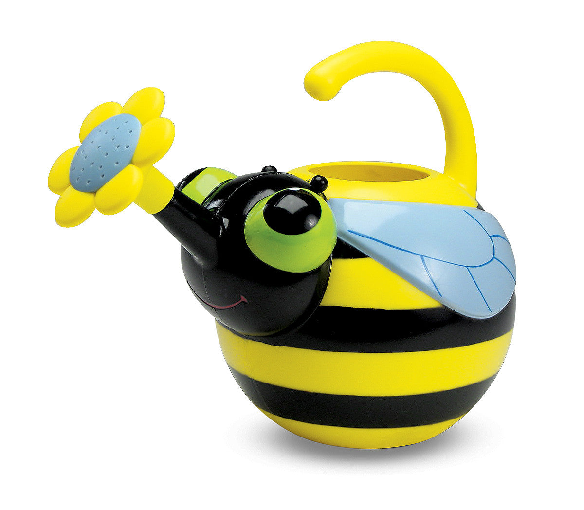 Melissa & Doug Bibi Bee Watering Can 6258