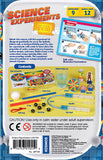 Thames & Kosmos Science Experiments in the Tub 657130