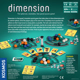 Thames & Kosmos Dimension 692209
