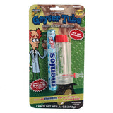 Be Amazing Toys Geyser Tube™ Blister Card 7132