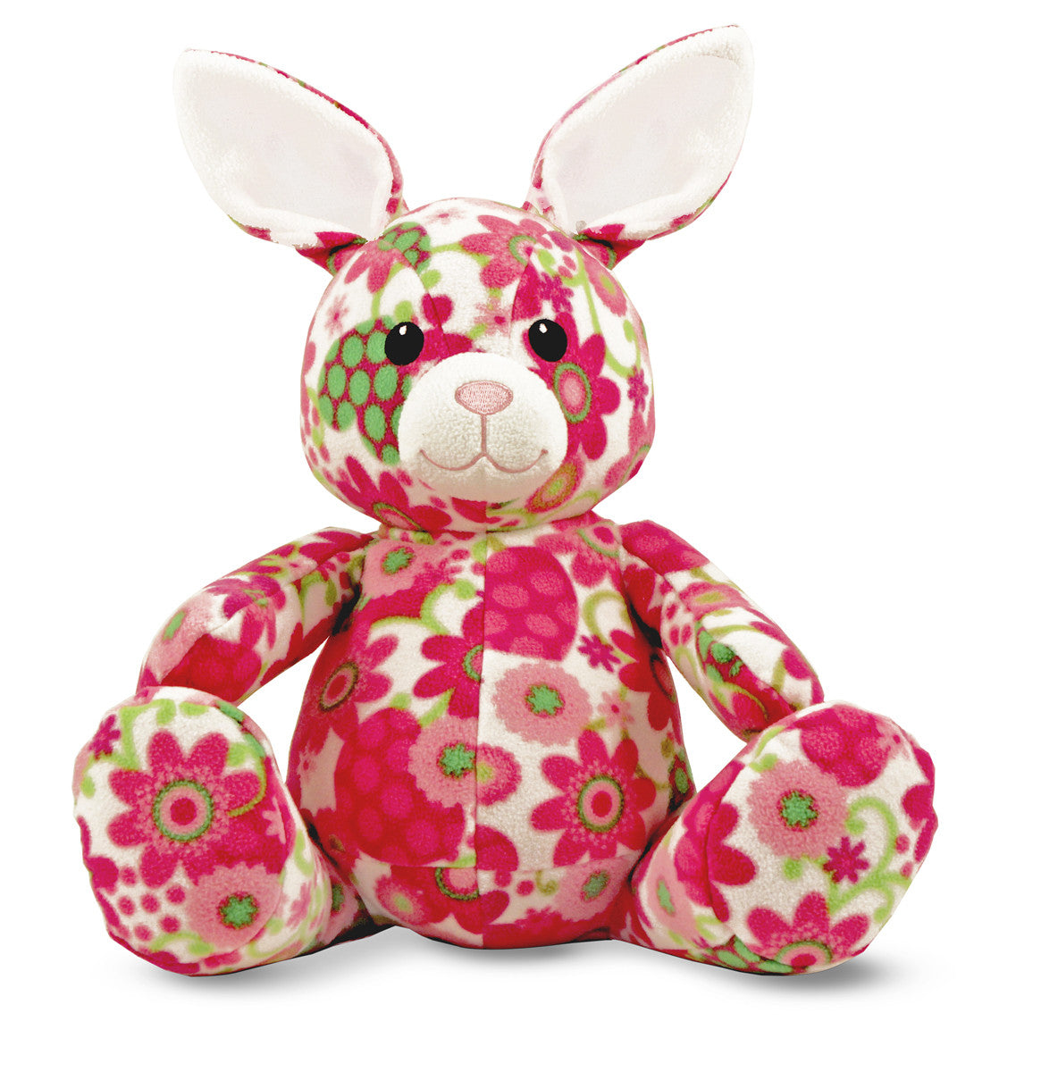 Melissa & Doug April Bunny 7165
