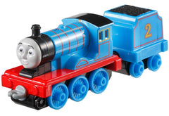 Mattel Fisher-Price Thomas & Friends Adventures, Edward DXR68