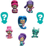 Fisher-Price Shimmer & Shine Teenie Genies Series 2 Genie Toy (8 Pack) 16 Different Packages